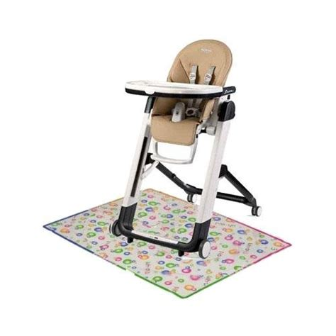 peg perego siesta high chair with splat matt noce baby
