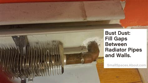 clean baseboard radiator heaters radiators dirty pipes dust deirdre sullivan bust