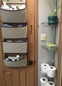 302 Best Camping And Camper Stuff Images On Pinterest