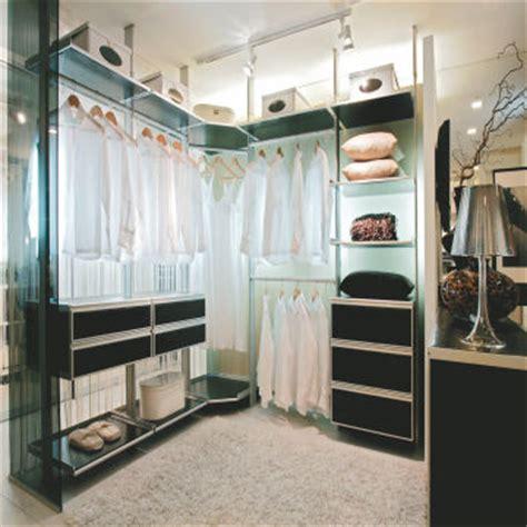 wardrobebedroom furniturecloset armoire global sources