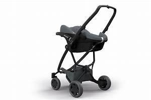 Gestell Maxi Cosi : quinny zapp x adapter f r maxi cosi babyschalen online kaufen bei kidsroom kinderwagen ~ Eleganceandgraceweddings.com Haus und Dekorationen