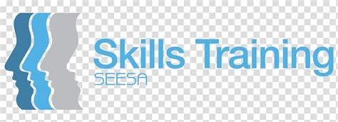 training leadership development skill business business