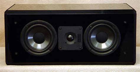 kitchen cabinets replacement home stereo speakers replacement speakers speaker repair 3208