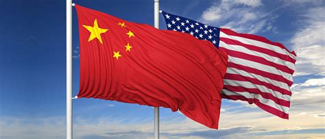 cultural differences of us and china an inner perspective trendingtop5