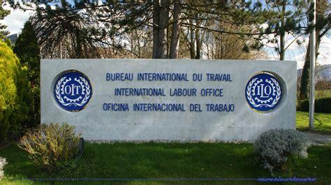 bureau international du travail ecole internationale de 232 ve international school of geneva mapio net