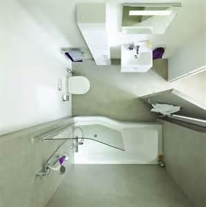 badezimmer ideen fr kleine bder ideen fr das kleine badezimmer home design inspiration und interieur ideen ideen