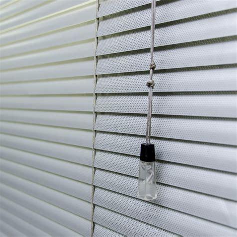 Aluminium Venetian Blinds by Lns Aluminum Venetian Blinds