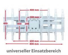 Tv Wandhalterung Ausziehbar 150 Cm : tv wandhalterung quipma 350 ausziehbar bis 84 cm 350 ~ Yasmunasinghe.com Haus und Dekorationen