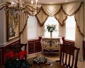 Rideaux Salon Decoration : decoration de rideau de salon meuble oreiller matelas memoire de forme ~ Preciouscoupons.com Idées de Décoration