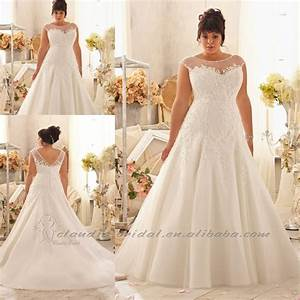 wedding dresses for big girls pictures ideas guide to With wedding dresses for bigger ladies