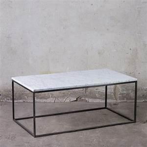 Couchtisch Mit Marmorplatte : couchtisch marmor energiemakeovernop ~ Michelbontemps.com Haus und Dekorationen