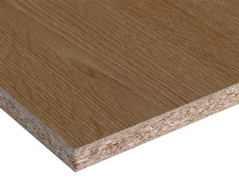 bois espace produits