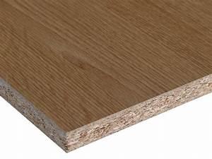 Planche Mélaminé Blanc : bois espace produits ~ Dode.kayakingforconservation.com Idées de Décoration