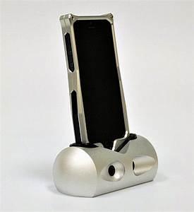 Dockingstation Iphone 4 : meemojo photo gallery aluminum iphone 5 iphone 4 4s ~ Sanjose-hotels-ca.com Haus und Dekorationen