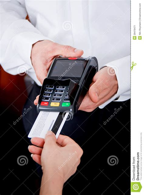 Man Paying With Credit Card At The Restaurant Royaltyfree. Foundation Repair Colorado Springs. Understanding Bond Funds Iso 9001 Calibration. American Fundraising Services. How Do You Say Beautiful In Italian. Art Institute Of Charlotte Tuition. Keep It Cool Air Conditioning. Crowd Control Stanchion Saks 10 Off Email Code. Gallagher Promotional Products