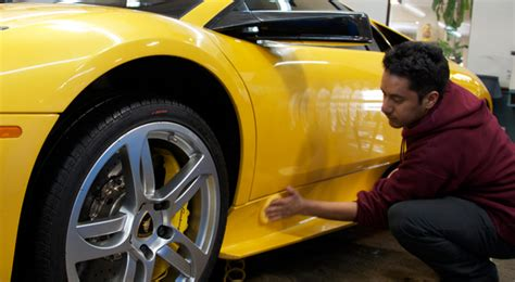 polish  car  beginners guide part