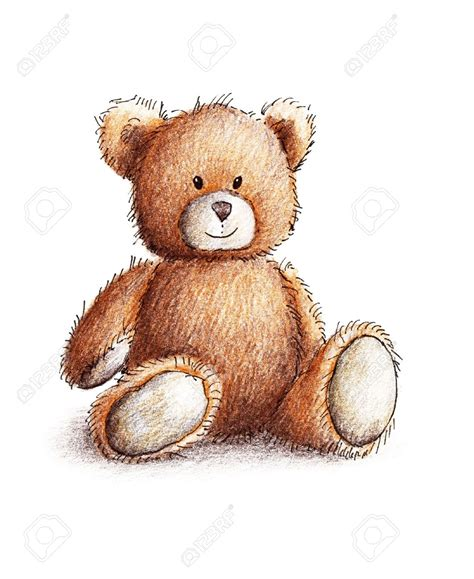 Best Bear Sketch Ideas And Images On Bing Find What You Ll Love