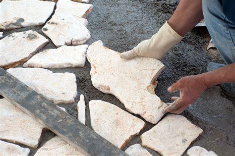 Gießformen Beton Selbst Herstellen by Betonplatten Selber Gie 223 En Die Beliebtesten Gie 223 Formen