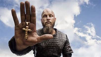 Vikings Ragnar Lodbrok Wallpapers Tv Laptop 1080p