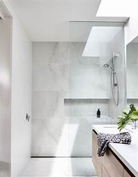 marble tile bathroom 25+ best ideas about Marble Tiles on Pinterest | Marble tile flooring, White marble flooring and ...