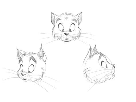 Cartoon Fundamentals The Secrets In Drawing Animals