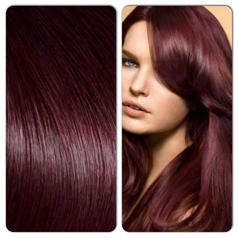 Brown Hair Color Names by Best 25 Hair Color Names Ideas On Color Names