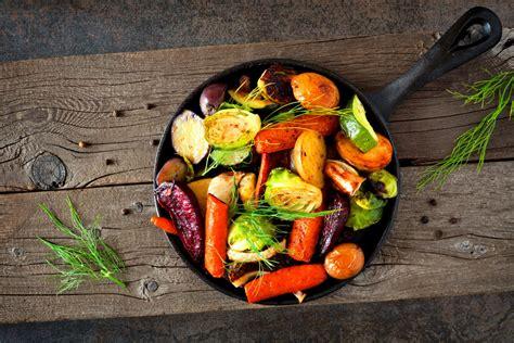 vegetarisch auf die schnelle vegetarisch und gesund schnelle gem 252 segerichte auf sizilianisch experto de