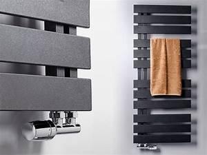 Heizkörper Flach Design : hsk yenga design heizk rper ~ Eleganceandgraceweddings.com Haus und Dekorationen