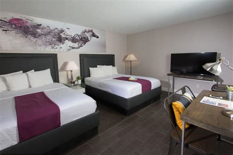 Cheap Hotels In San Diego At Cheaphotels.com®