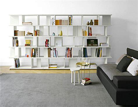 20 Bookshelf Decorating Ideas