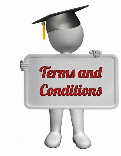 Terms Conditions Learning Term Immigration Digital