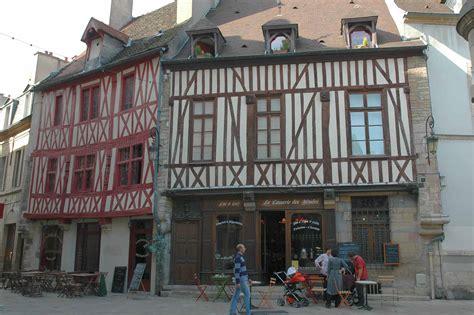 bureau les grands crus les quot grands crus quot of burgundy fbc