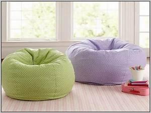 Sitzsack Selber Nähen : sitzsack selber machen in ein paar schritten n hen sitzsack selber machen n hen und selber ~ Orissabook.com Haus und Dekorationen