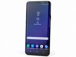 Samsung Galaxy S9 Plus Gebraucht : samsung galaxy s9 plus smartphone review notebookcheck ~ Jslefanu.com Haus und Dekorationen
