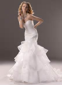 maggie sottero wedding dresses prices maggie sottero wedding dresses style cheyenne 3ms738 cheyenne 998 00 wedding dresses