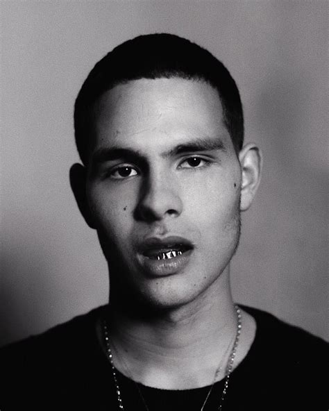 Why slowthai is About To Blow for 2018. | AboutToBlow