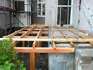 Balkon Decke Verkleiden : holz f r unterkonstruktion is25 hitoiro ~ Michelbontemps.com Haus und Dekorationen