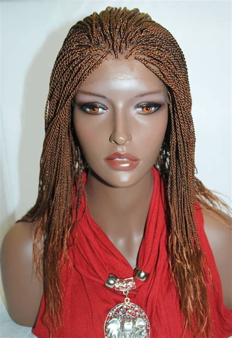 hair styles for with hair 35 best braided wigs lace front wigs images on 2683
