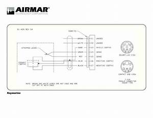 Garmin Wire Diagram : garmin fishfinder 140 wiring diagram ~ A.2002-acura-tl-radio.info Haus und Dekorationen