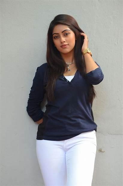 Anu Emmanuel Actress Movies South Biography Indian