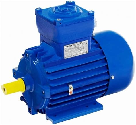 Electric Motor Standards by Uk Drive Systems Uk Drive Systems Supply And Repair