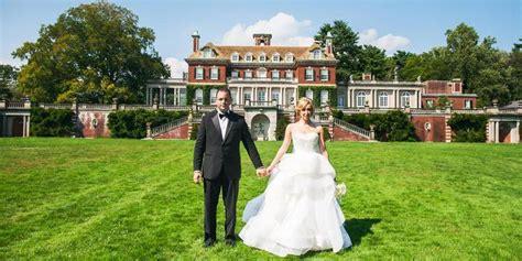 westbury gardens wedding cost garden ftempo