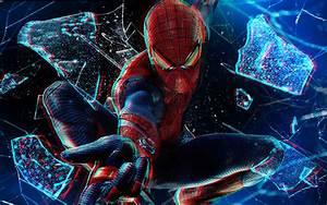 HD 3D Wallpapers 1080p