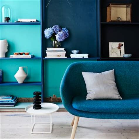 explore paint colours order samples  dulux