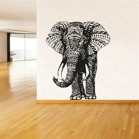Elephant Wall Decor by 386 Best Painting Parties To Teach Images On Pinterest