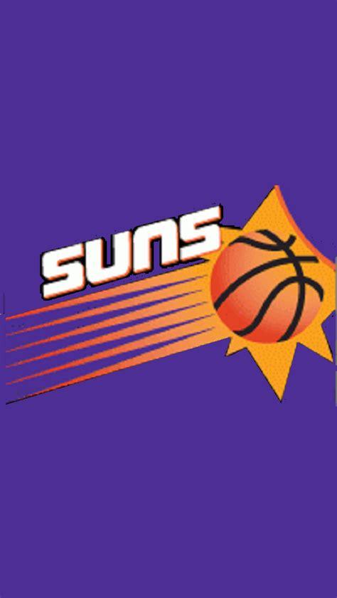 Phoenix Suns 1992 V   Phoenix suns, Phoenix suns ...