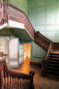 Drayton Hall Plantation Charleston South Carolina