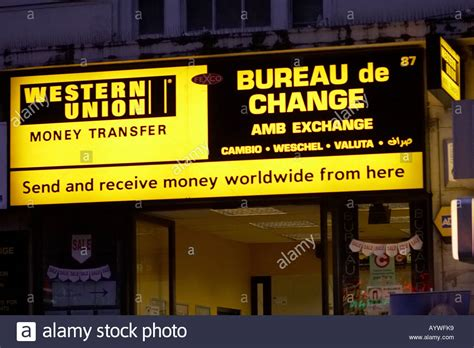 bureau de change union bureau de change 28 images union