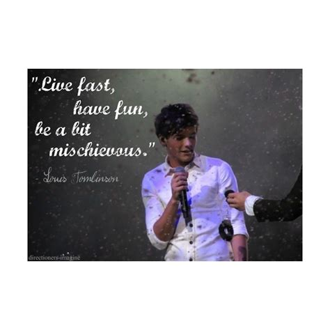 Best Images About Louis Tomlinson Quotes Pinterest