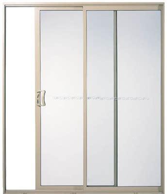 affinity alfresco sliding doors myalup glass